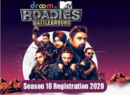 5 Best Tips to Prepare For Roadies Audition Registration 2020