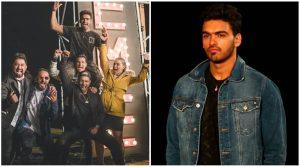 MTV Roadies Winners