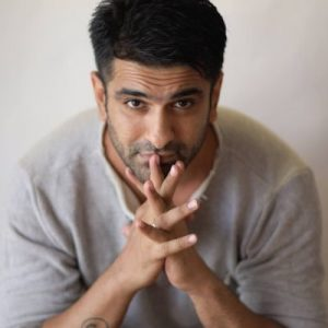 Eijaz Khan: Bigg Boss 14 Wiki/Biography, Age, Relationships, Career