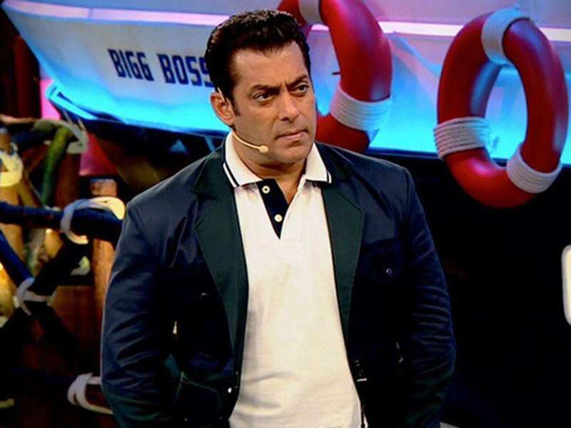 Bigg Boss 15 Auditions: Complete Guide On How You Can Participate In the Show
