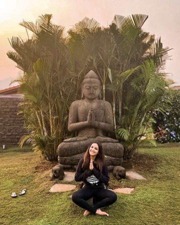 Jasmin Bhasin :Biggboss 14 Wiki/Biography, Age, Relationship, Career