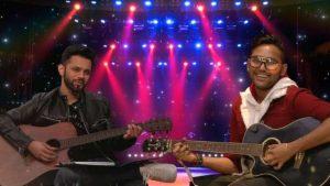 Nikki Tamboli dissociates herself from Jaan Kumar Sanu