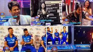 Bigg Boss 14 Weekend Ka Vaar Preview Hina Khan Sidharth