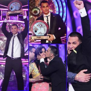 bigg boss 9 prince narula is the winner of the show 1 53406 winner of the show 1