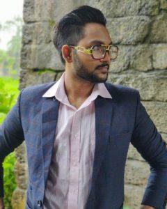 Bigg Boss 14 : Jaan Kumar Sanu