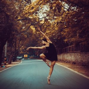 Arushi Chawla- Roadies Revolution Contestant
