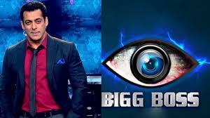BIGG BOSS 14: Voting Trends, who is safe and who is in the danger zone?