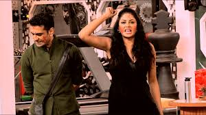 BIGG BOSS 14: Why does Kavita Kaushik not want to be friends with Eijaz Khan?