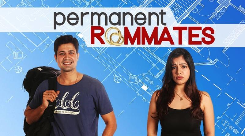 Permanent Roommates: Updates regarding the series.