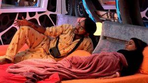 Bigg Boss 14 : After Nishant Singh Malkhani, Kavita Kaushik gets evicted