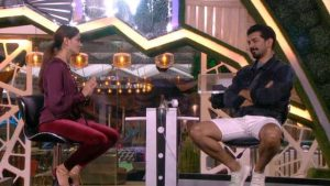 Bigg Boss 14 : Eijaz Khan claims he went bankrupt, took Rs 1 lakh as loan from friend
