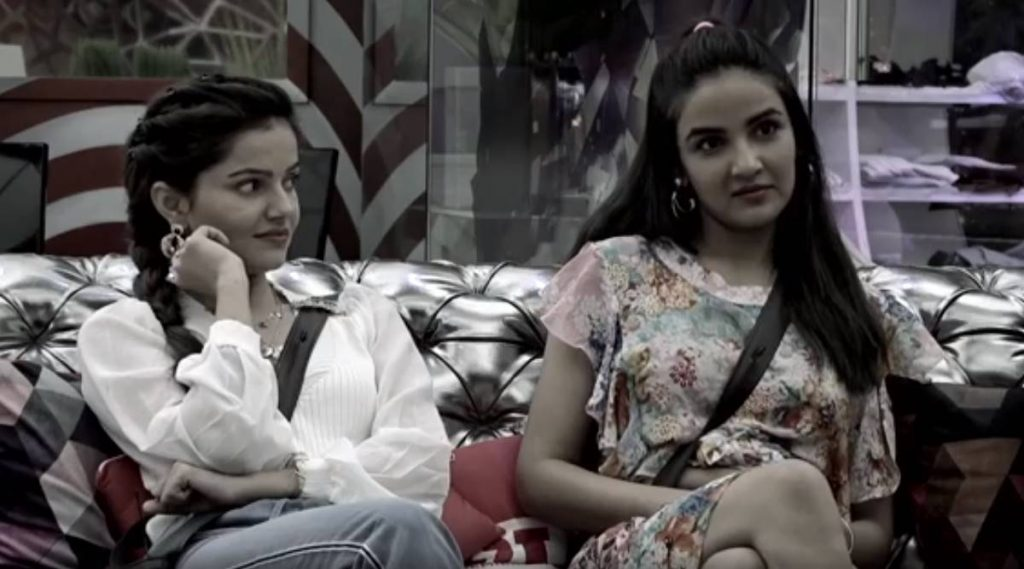 BIGG BOSS 14: Voting Trends, Top 3 and who will say goodbye?