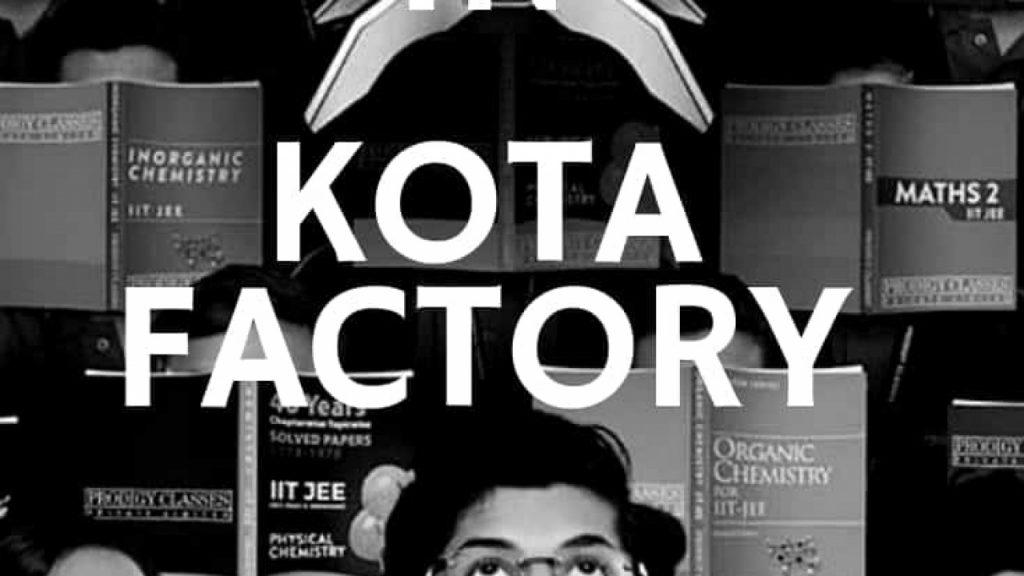 kota factory 1280x720 1