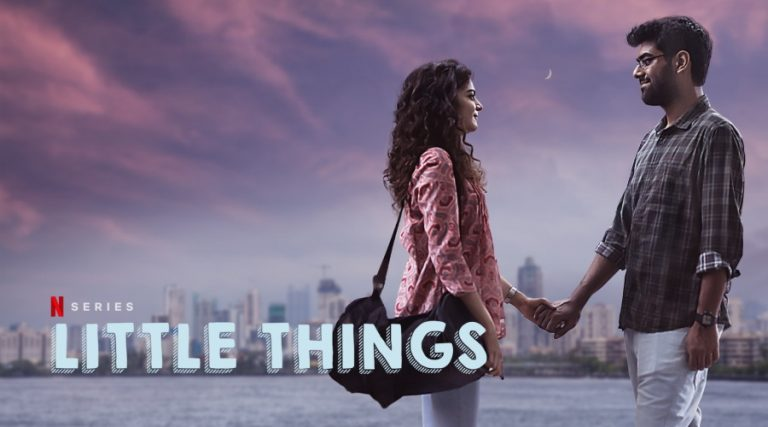little things season 4