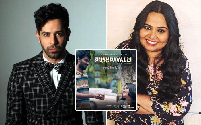pushpavalli season 2 to star manish anand with sumukhi suresh 001