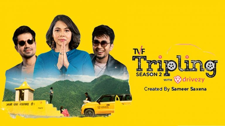 tripling season 2 a charming nod to realistic sibling relationships