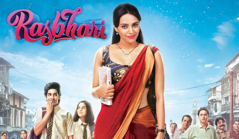 Rasbhari: Will there be a season two?