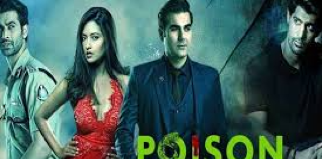 Poison season 3: When is it arriving?