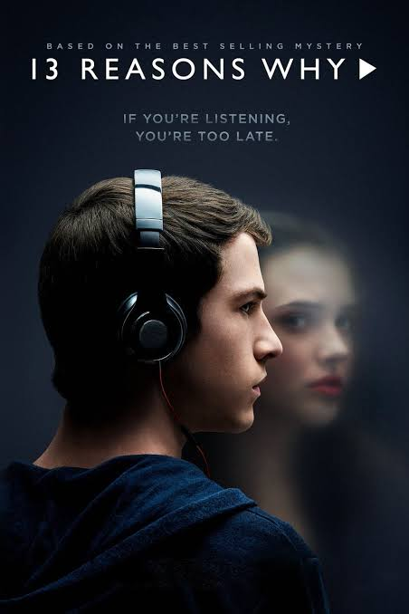 13 Reasons Why: Plot, cast and review
