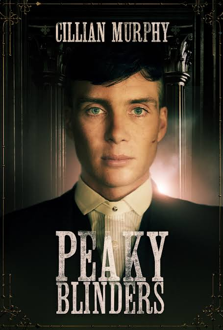Peaky Blinders: Review