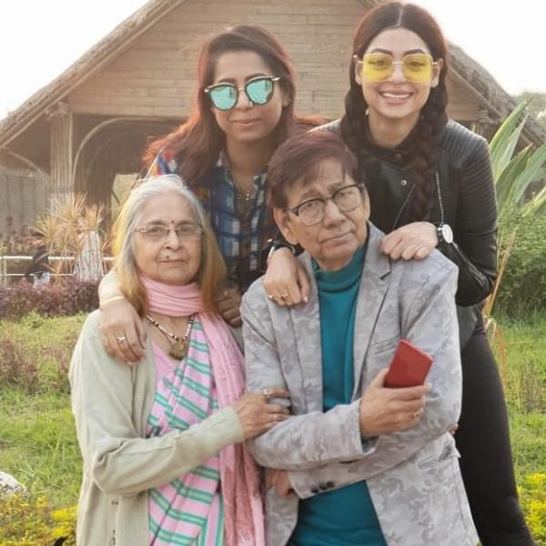 Anangsha Biswas: Wiki, age, birthday, boyfriend family & salary.