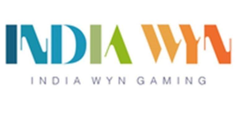 Indiawyn Gaming 1 768x369 1