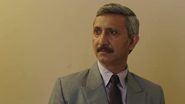 Neeraj Kabi Age, Career, Personal Life- Biography Info