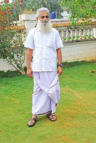 Rajith Kumar