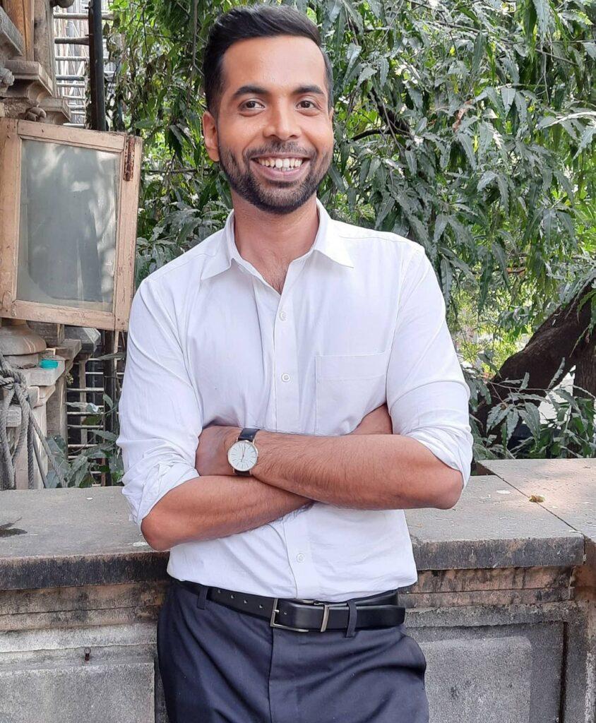 Abhishek Banerjee: Wiki, age, birthday & facts.