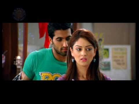 Sandeepa Dhar: Wiki, age, birthday, boyfriend, family & saraly