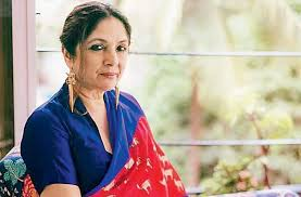 Neena Gupta- Age, Biography and facts