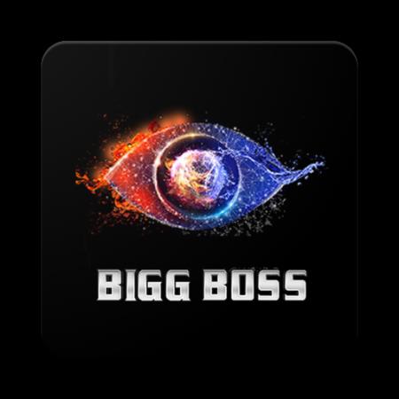 Bigg boss winners list
