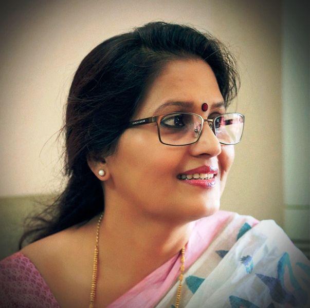 Achyuta Samanta:Entrepreneur-Founder-KIIT-KISS-Bio-Instagram