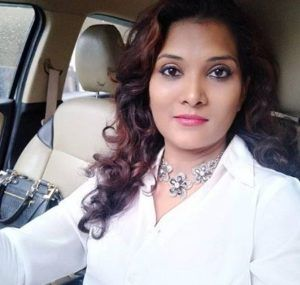 Geeta Mali Hobbies Instagram 300x285 1