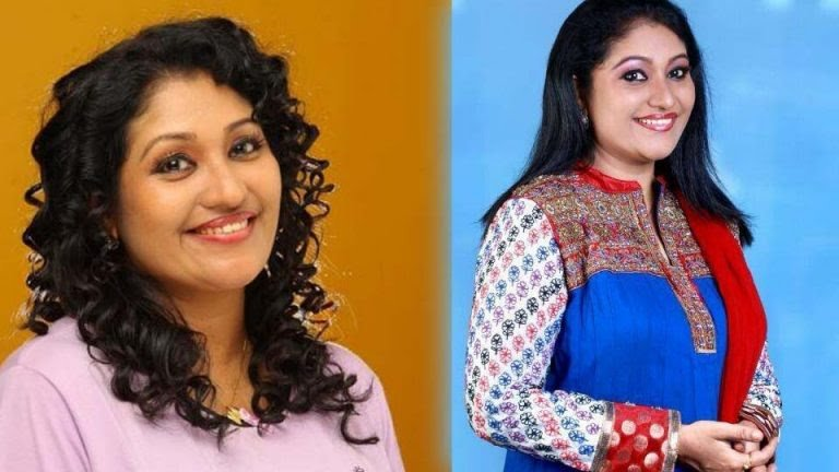 Thesni Khan Age, Career, Awards, Early life- Biography info