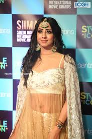 Sanjjanaa Galrani - Wiki, Career, Films, Television, Awards, Controversies and more - FIND OUT EVERYTHING NOW (2020)
