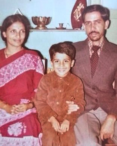 GULSHAN DEVAIAH - WIKI, AGE, MOVIES, AWARDS, WIFE, LESSER KNOWN FACTS AND MORE.