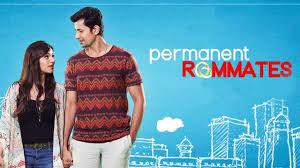Permanent Roommates Season 3