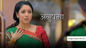 Anupama Cast, Star Plus New Serial, Repeat Telecast Timings - Serial Updates