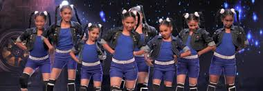 EleAngels Crew-Dance Troupe/Dancer,Mumbai | eventaa