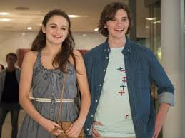 Netflix says 'The Kissing Booth' is 'one of the most-watched movies in the  country'