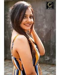 Akshita Mudgal - Fame lead Bhakarwadi... - Bollywood Ki Baten | Facebook
