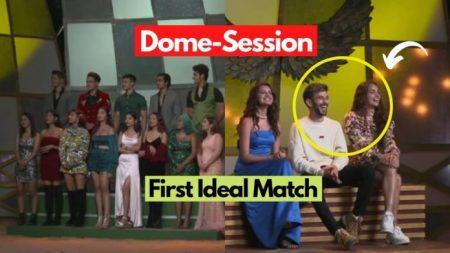 splitsvilla x3 episode 3 20th march dome session ideal match 696x392 2