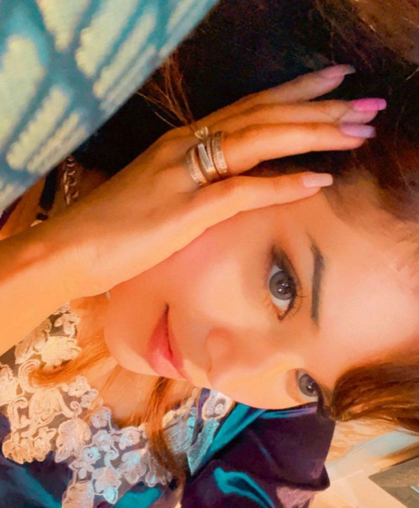 Isha Negi (Rishabh Pant Girlfriend) Biography And More