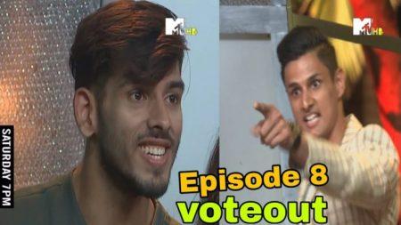 Splitsvilla X3 episode 8 vote out elimination this week 696x392 1