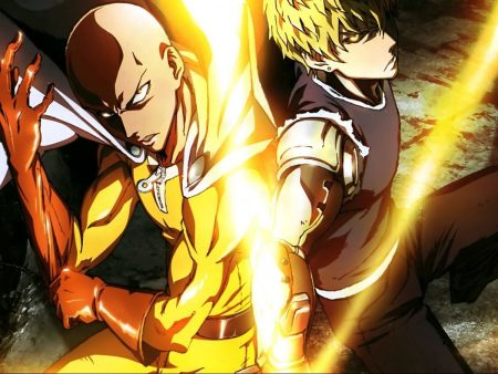 With One Punch Man Live Action Film Confirmed 1200x900 5ea3ca9e34af5 1200x900