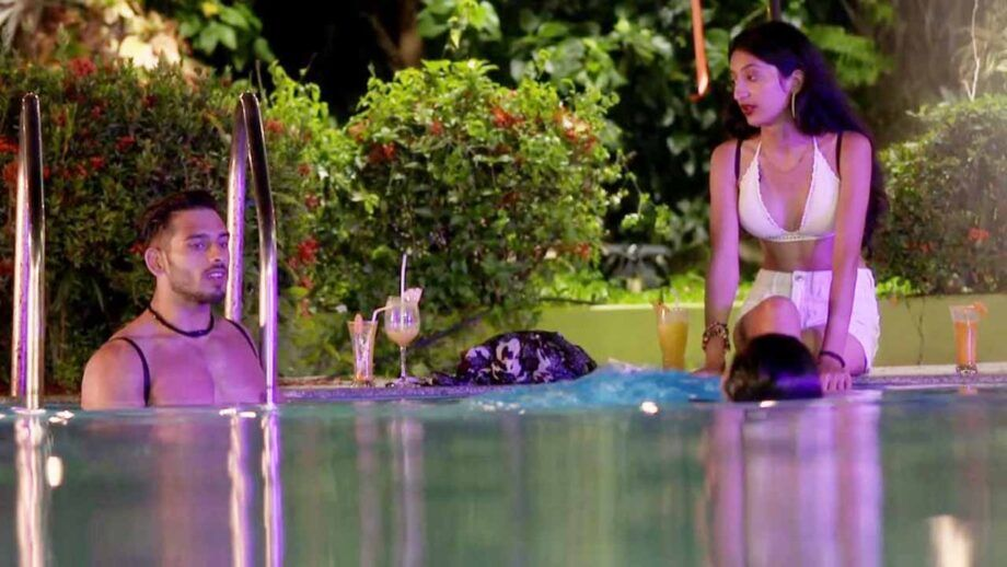 mtv splitsvilla x3 vyomesh gets into a heated argument with arushi 920x518 1