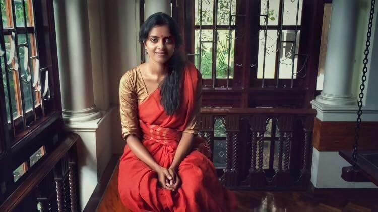Kani Kusruti (Actress) Biography, Age, Height, Weight, Boyfriend, Family, Caste