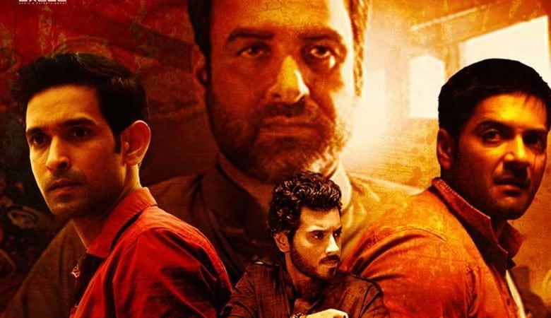 Mirzapur Season 3: Release Date, Cast, Plot And More