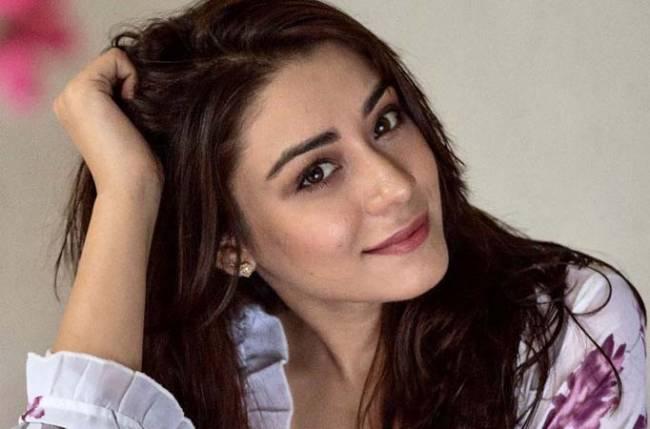 Yeh Kaali Kaali Ankhein Netflix Release Date, Cast